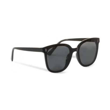 Slnečné okuliare ACCCESSORIES 1WA-061-SS21 Plastik