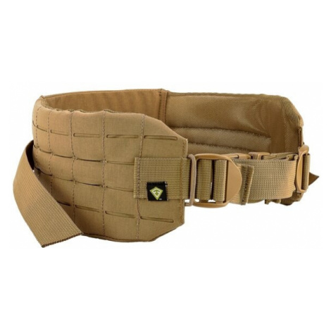Bedrový pás Tactix Waist First Tactical® - Coyote