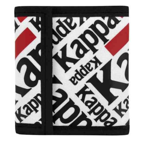 Kappa AUTHENTIC BALIS biela - Peňaženka