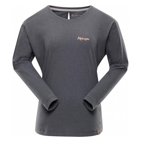 Dámske tričko Alpine Pro