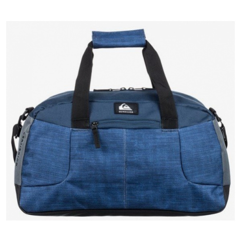 Quiksilver Shelter 30L - Medium Duffle Bag