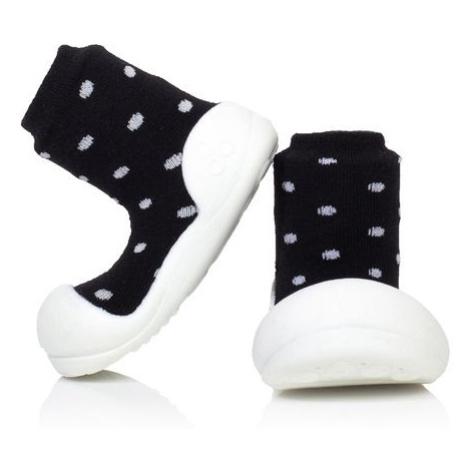 Topánky pre dojčatá a batoľatá Attipas
