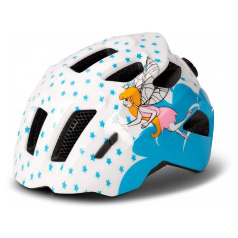 Cube Helmet Fink Kids