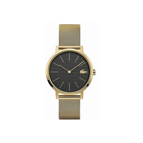 Dámske hodinky Lacoste 2001073