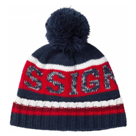Rossignol GARY X3 - Pletená čiapka