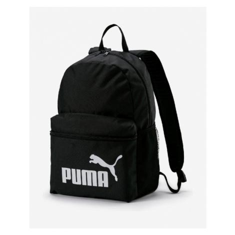 Puma Phase Batoh Čierna