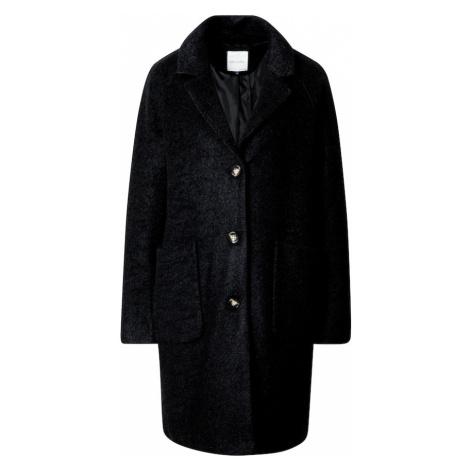 Blend She Prechodný kabát 'Bologna'  čierna