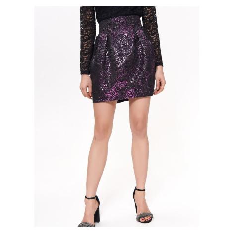 Puzdrové sukne Top Secret