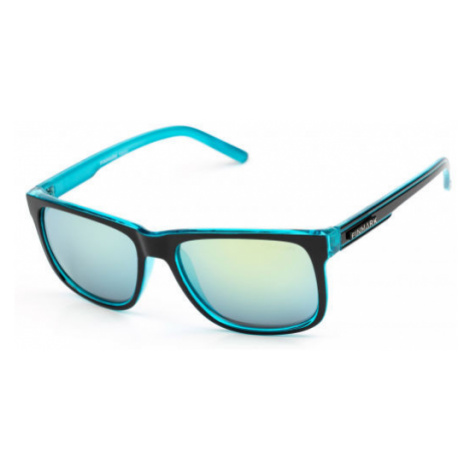 Finmark F2020 čierna - Slnečné okuliare