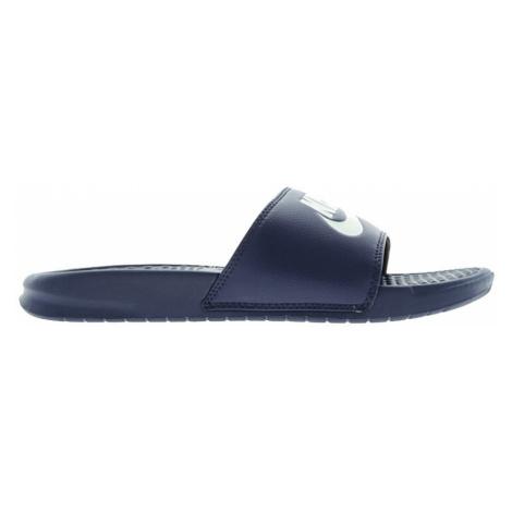 Nike Sportswear - Pantofle Benassi