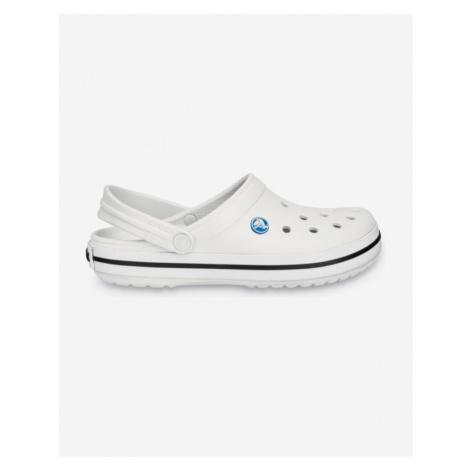 Crocs Crocband™ Crocs Biela