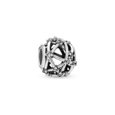Pandora Prívesok 799240C01