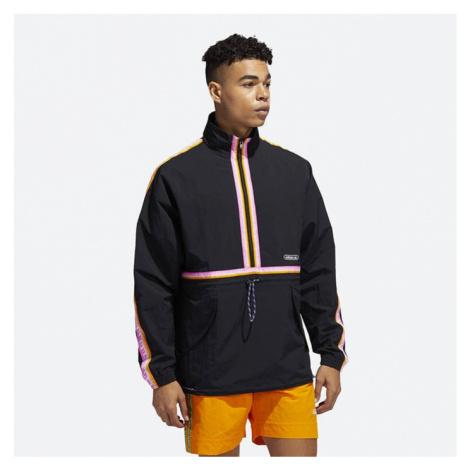 adidas Originals Taped Anorak Jacket GN3896