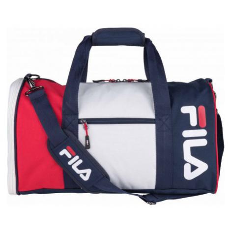 Fila SPORTY DUFFEL BAG - Cestovná taška