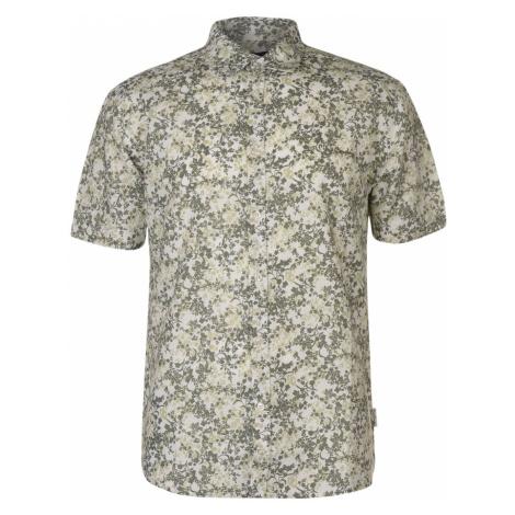 Pánska košeľa Pierre Cardin Patterned