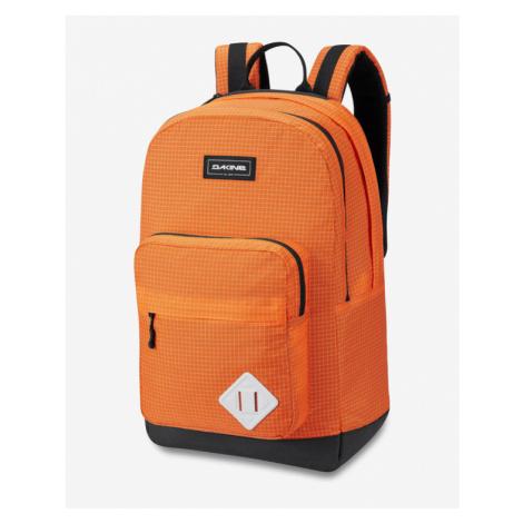 Dakine 365 Batoh Oranžová