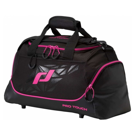 Pro Touch Force Bag