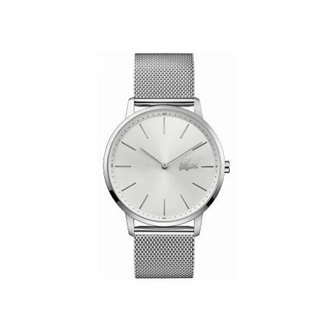 Pánske hodinky Lacoste 2011017