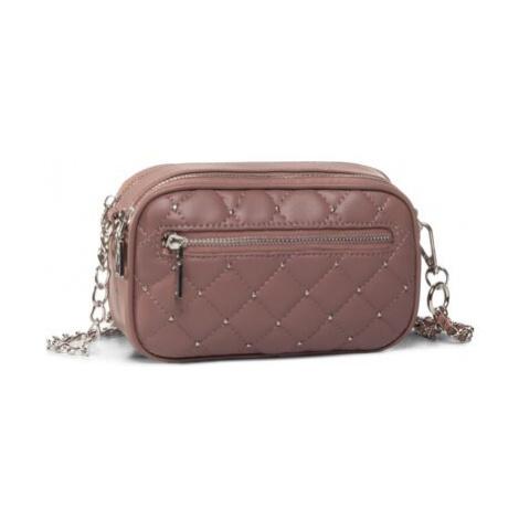 Dámské kabelky DeeZee RC18145 koža ekologická