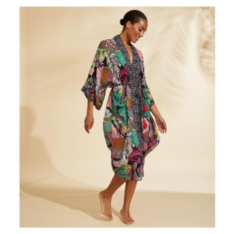 Kimono Odd Molly Exotic Dream Kimono