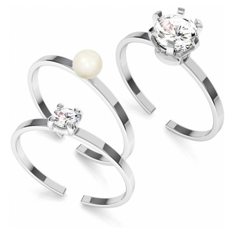 Giorre Woman's Set 33400