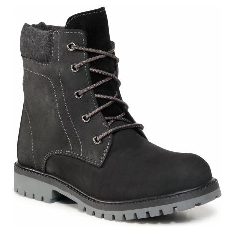 Outdoorová obuv KAMIK