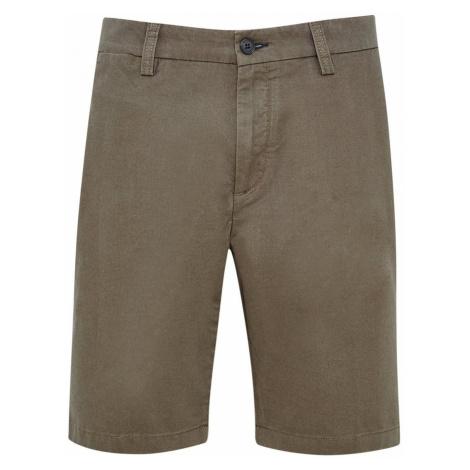Jack Wills Widmore Chino Shorts