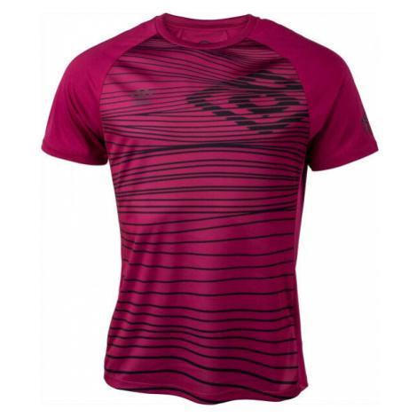 Umbro PRO TRAINING GRAPHIC JERSEY - Pánske športové tričko