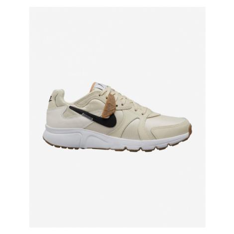 Nike Atsuma Tenisky Béžová