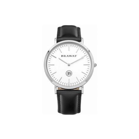 Unisex hodinky Brawat watches BW-01