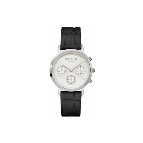 Dámske hodinky Rosefield NCBS-N94