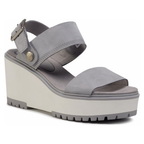 Sandále TIMBERLAND
