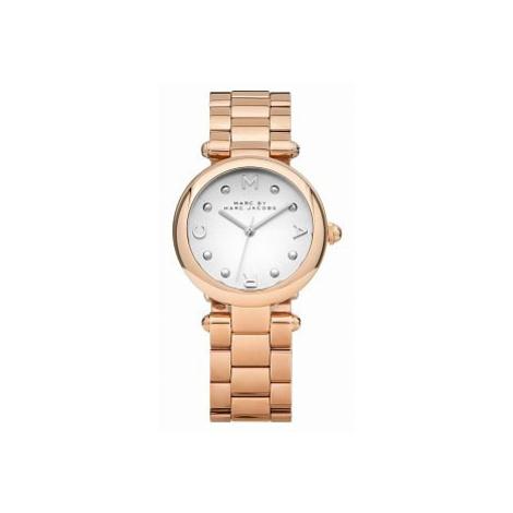 Dámske hodinky Marc Jacobs MJ3449