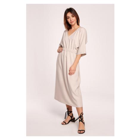 BeWear Woman's Dress B192