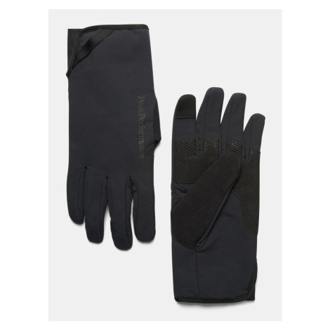 Rukavice Peak Performance Commuter Glove