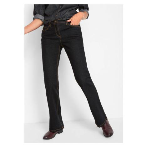 Strečové džínsy, rozšírené, bestseller bonprix