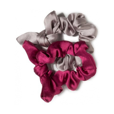 Doplnky do vlasov ACCCESSORIES 1WE-017-SS20 Materiał tekstylny