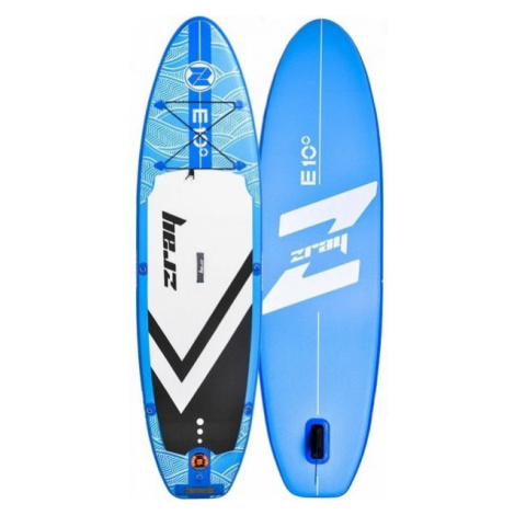 Zray Paddleboard E10 Evasion 9,9
