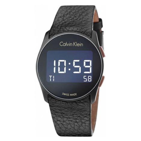 Calvin Klein Future K5B13XC1