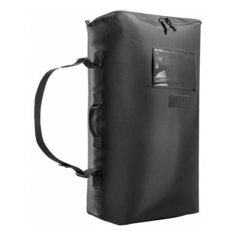 Ochranná taška Travel Cover L Tasmanian Tiger® – Čierna