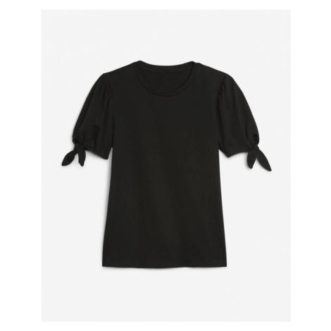 GAP Tričko Čierna