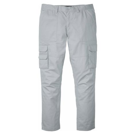 Kapsáčové nohavice s teflónom Regular Fit bonprix