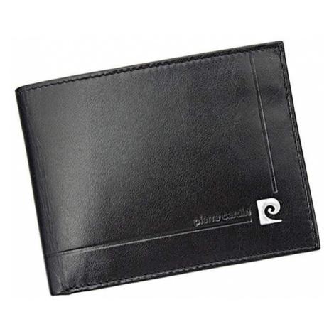 Luxusná pánska kožená peňaženka Pierre Cardin YS507.1 325
