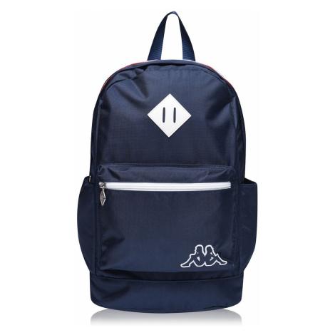 Kappa Back Pack