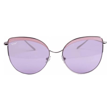 Vuch Dámske slnečné okuliare Cookie