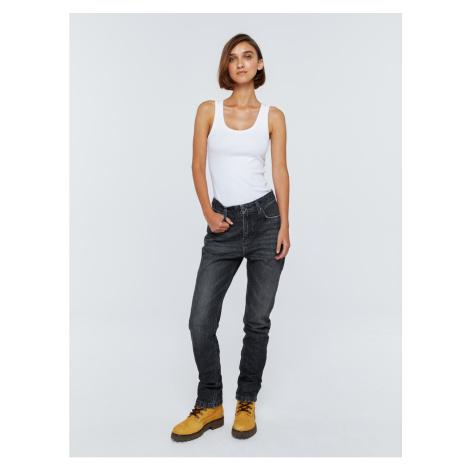 Big Star Woman's Trousers 115597 -938