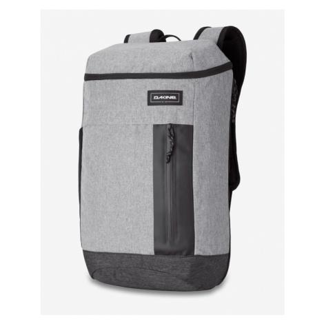 Pánske batohy, tašky a batožiny Dakine
