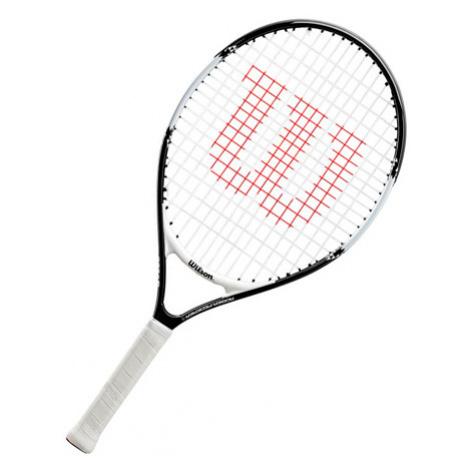 Wilson Roger Federer 23 2020