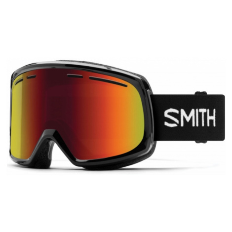 Výbavy na snowboard Smith