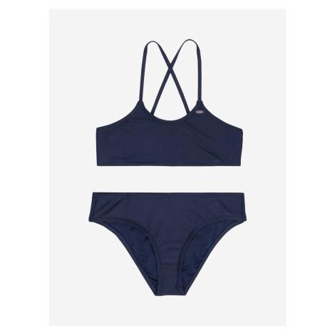 Essential Dvoudílné plavky dětské O'Neill Farebná
